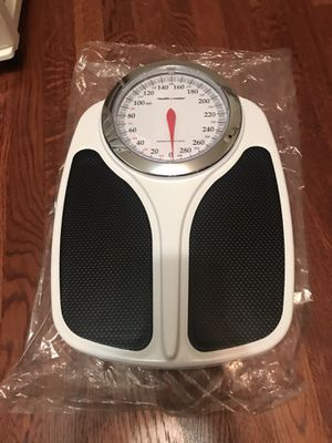 Scale health o meter for Sale in Tinley Park, IL