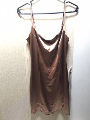 Dress size medium for Sale in Bartow, FL