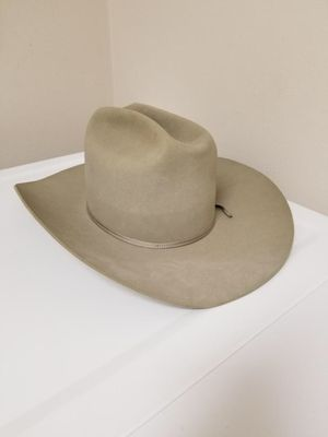 Cowboy Hat Felt for Sale in Destin, FL