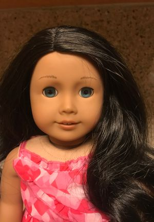 American girl doll for Sale in Compton, CA
