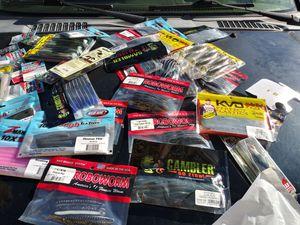 Fish bait pro for Sale in Atlanta, GA