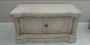 Antique furniture for Sale in Fontana, CA