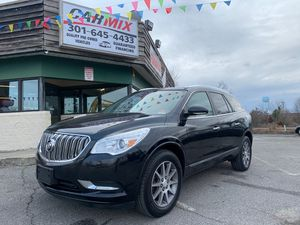 2013 Buick Enclave for Sale in Waldorf, MD