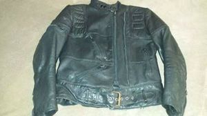 Women's Harley Davidson Leather Jacket for Sale in Henderson, NV