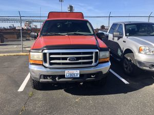 1999 Ford F-350 for Sale in Marysville, WA