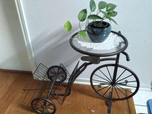 Plant Stand for Sale in San Antonio, TX