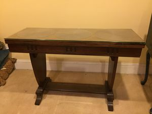 Antique gathering table for Sale in Seattle, WA