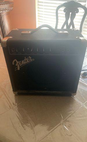 Fender for Sale in San Antonio, TX