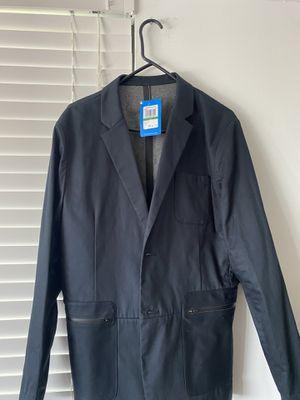 Jacket for Sale in Bailey's Crossroads, VA