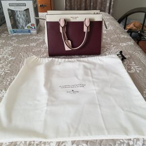 Small Kate Spade Purse for Sale in Riverside, CA