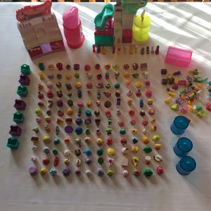Shopkins for Sale in Butler, PA