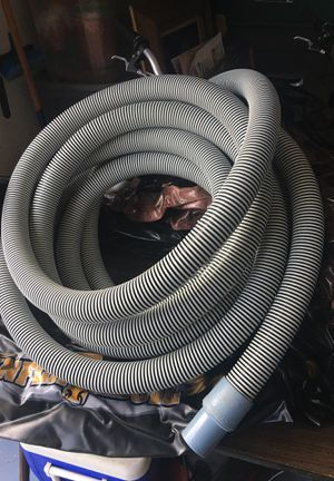 Pool hose for Sale in Spring Hill, FL