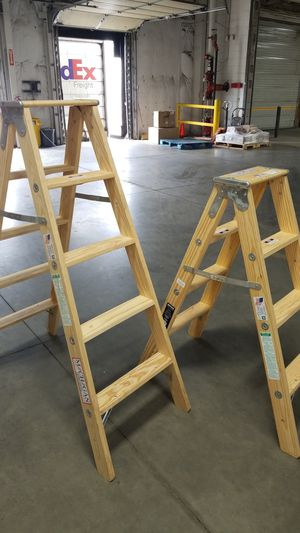 Ladder for Sale in Westminster, CO