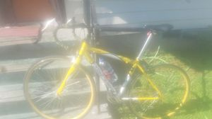road bike for Sale in Atlanta, GA