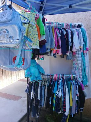 Kids clothing$$$$👶👦👧 for Sale in Moreno Valley, CA