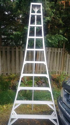 Triple ladder for Sale in Bellevue, WA
