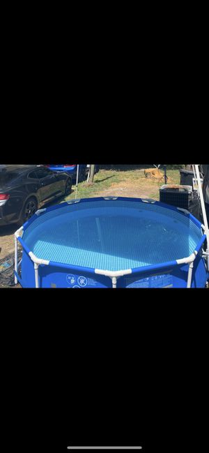 Pool 10x30 for Sale in Houston, TX
