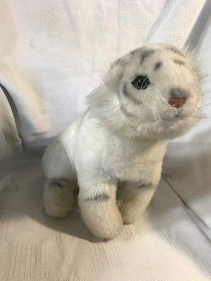 Stuffed Animal for Sale in San Pedro, CA