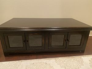 Coffee table accent table and console set for Sale in Windermere, FL