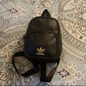 Adidas Mini Backpack for Sale in Tampa, FL