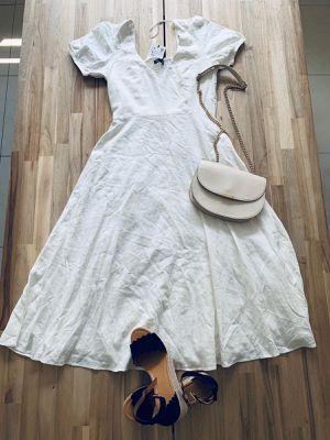 Zara clothes for Sale in Miami, FL