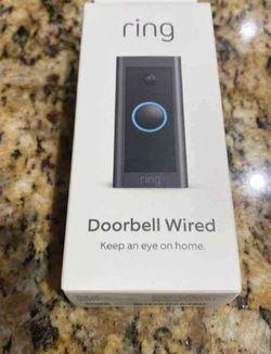 BRAND NEW Ring 2021 Doorbell for Sale in Atlanta,  GA