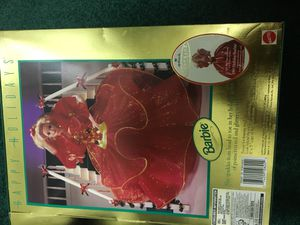 Holiday Barbie for Sale in Annapolis, MD