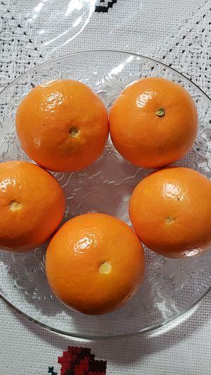 Fresh Picked Mandarins for Sale in Baldwin Park, CA