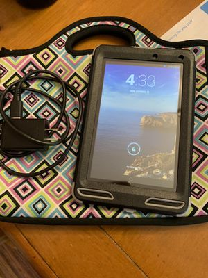 Verizon Tablet for Sale in Port Richey, FL