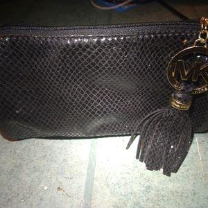 * BRAND NEW * Michael Kors small bag $40 for Sale in Austin, TX