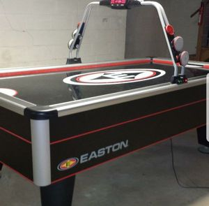 Easton Air Hockey Table for Sale in Montrose, CO