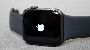Apple Watch Series 1 42mm Black for Sale in North Providence, RI
