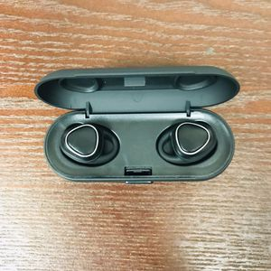 Wireless earbuds for Sale in San Diego, CA