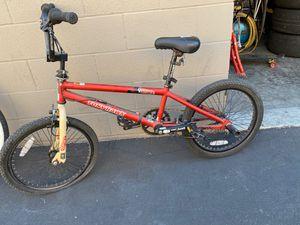 Tony hawk bike for Sale in Fullerton, CA