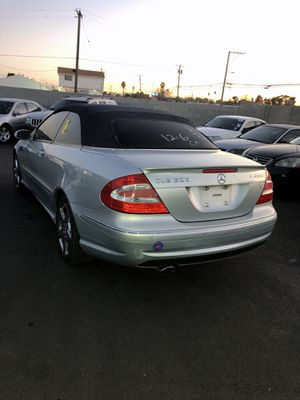 CARS CASH CASH CARS FROM $1,500 OPEN TO THE PUBLIC 702,843,8222 NO FEES TO COME IN AND BUY ASK FOR ME CARLOS for Sale in North Las Vegas, NV