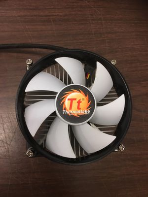 Thermal take Cpu cooler for LGA1150 for Sale in Westminster, CO