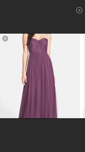 Formal Dress // Bridesmaid Dress for Sale in Scottsdale, AZ