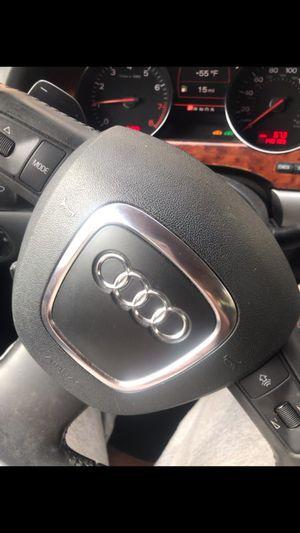 Audi A8 4.2Quattro for Sale in Atlanta, GA