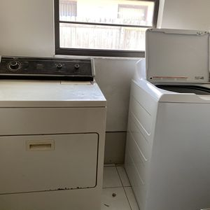 Washer Dryer for Sale in Naples, FL