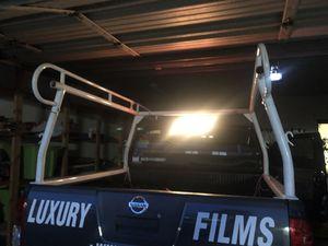 Nissan Frontier Ladder Rack for Sale in Las Vegas, NV