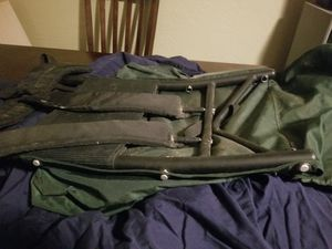 Camping/Hiking backpack for Sale in Orlando, FL