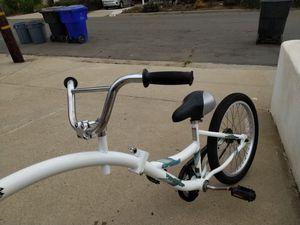 WeeRide Co-Pilot Bike Trailer --- $75 for Sale in San Diego, CA