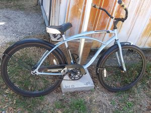 Beach cruiser for Sale in Arnaudville, LA