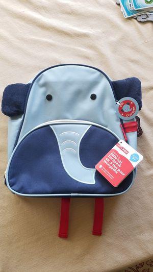 Skip Hop Edi the Elephant little kid backpack for Sale in Santa Ana, CA