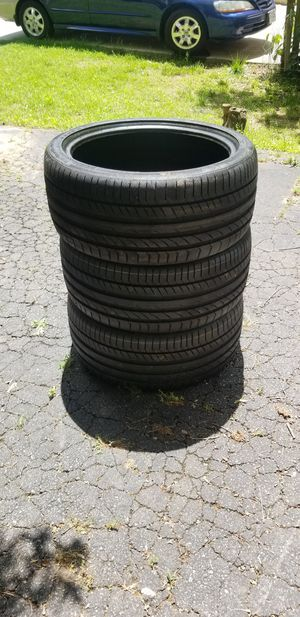 Tires for Sale in Sully Station, VA