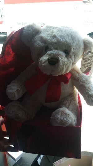 Teddy bear for Sale in La Habra, CA