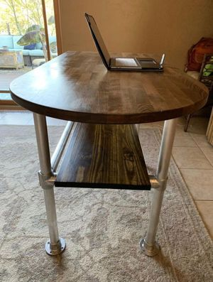 Stand up desk for Sale in Oceanside, CA