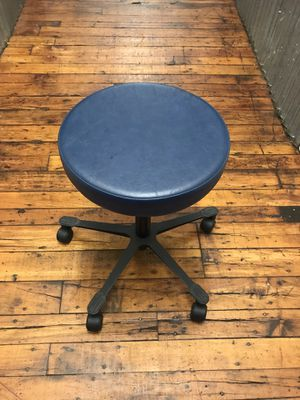 medical stools available for Sale in Lowell, MA