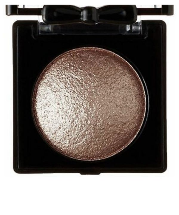 NYX Professional - Baked Eye Shadow - Travel Size Compacts Factory sealed