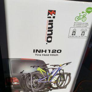 Inno INH120 Bike Rack for Sale in Bridgeport, CT